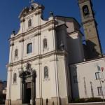 http://www.fiumeoglio.it/wp-content/uploads/1970/01/parrocchiale-di-s.-martino-da-tours-sarnico-3-150x150.jpg