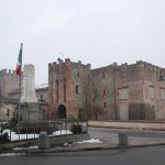 http://www.fiumeoglio.it/wp-content/uploads/1970/01/pumenengo-castello-barbo-150x150.jpg