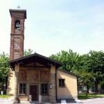http://www.fiumeoglio.it/wp-content/uploads/1970/01/santa_margherita-150x150.jpg