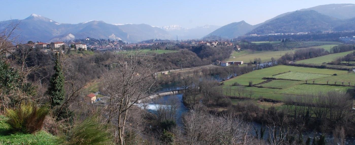 borgo_medievale_di_calepio1