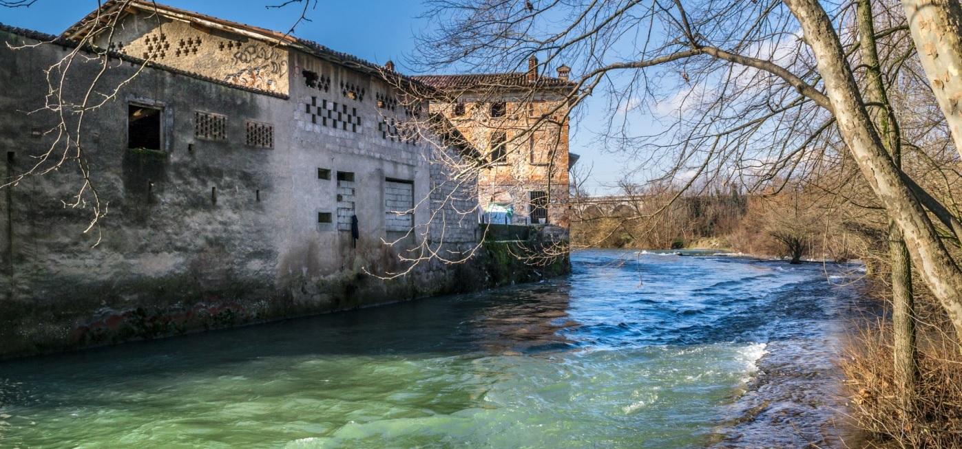 casale_sul_fiume1