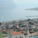 http://www.fiumeoglio.it/wp-content/uploads/2015/05/paratico_imghome6-150x150.jpg