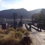 http://www.fiumeoglio.it/wp-content/uploads/2015/08/Parco-delle-chiatte-150x150.jpeg
