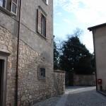 http://www.fiumeoglio.it/wp-content/uploads/2015/08/borgo-medievale-di-calepio-1-150x150.jpg