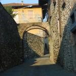 http://www.fiumeoglio.it/wp-content/uploads/2015/08/capriolo-cantina-s-lorenzo-20-150x150.jpg