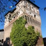 http://www.fiumeoglio.it/wp-content/uploads/2015/08/castello-barbo-torre-tristano-palllavicina-150x150.jpg