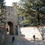 http://www.fiumeoglio.it/wp-content/uploads/2015/08/castello-di-trebecco-credaro-3-150x150.jpg