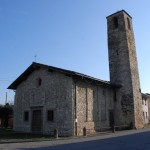 http://www.fiumeoglio.it/wp-content/uploads/2015/08/chiesa-di-san-giovanni-battista-in-cividino-2-150x150.jpg