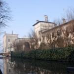 http://www.fiumeoglio.it/wp-content/uploads/2015/08/ludriano-villa-suardi-8-150x150.jpg