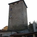 http://www.fiumeoglio.it/wp-content/uploads/2015/08/torre-lantieri-paratico-150x150.jpg