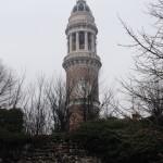 http://www.fiumeoglio.it/wp-content/uploads/2015/08/torre-rotonda-di-mura-palazzolo-sulloglio-7-150x150.jpg