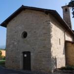 http://www.fiumeoglio.it/wp-content/uploads/2015/10/Cappella-San-Rocco-Villongo-150x150.jpg