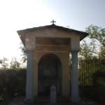 http://www.fiumeoglio.it/wp-content/uploads/2015/10/Cappella_Visitazione-Palosco-150x150.jpg