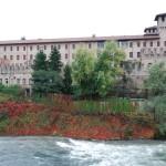 http://www.fiumeoglio.it/wp-content/uploads/2015/10/Castello-di-Pontevico-150x150.jpg