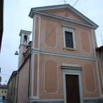 http://www.fiumeoglio.it/wp-content/uploads/2015/10/Chiesa-San-Domenico-Orzinuovi-150x150.jpg