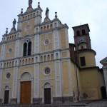 http://www.fiumeoglio.it/wp-content/uploads/2015/10/Chiesa-San_Giacomo_Maggiore-Bordolano-150x150.jpg