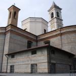 http://www.fiumeoglio.it/wp-content/uploads/2015/10/Chiesa-San_Pietro-Paratico-150x150.jpg