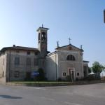 http://www.fiumeoglio.it/wp-content/uploads/2015/10/Chiesetta-San_Giorgio-Credaro_1-150x150.jpg