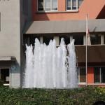 http://www.fiumeoglio.it/wp-content/uploads/2015/10/Comune_di_Sarnico-150x150.jpg