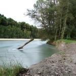 http://www.fiumeoglio.it/wp-content/uploads/2015/10/Lanca_di_Azzanello-150x150.jpg