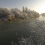 http://www.fiumeoglio.it/wp-content/uploads/2015/10/Lanca_di_Gabbioneta-150x150.jpg