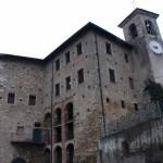 http://www.fiumeoglio.it/wp-content/uploads/2015/10/Monastero-Orsoline-capriolo-4-150x150.jpg