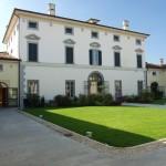 http://www.fiumeoglio.it/wp-content/uploads/2015/10/Municipio-Rudano-Palazzo-Fenaroli-150x150.jpg