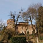 http://www.fiumeoglio.it/wp-content/uploads/2015/10/Orzinuovi-castello-di-barco-150x150.jpg