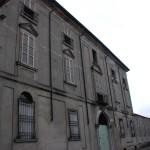 http://www.fiumeoglio.it/wp-content/uploads/2015/10/Palazzo_Franguelli-Orzinuovi-150x150.jpg