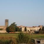 http://www.fiumeoglio.it/wp-content/uploads/2015/10/Palazzo_Silvestri_Moro-Calcio-150x150.jpg