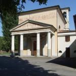 http://www.fiumeoglio.it/wp-content/uploads/2015/10/Rudiano-Santuario-Madonna-in-Pratis-150x150.jpg