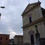http://www.fiumeoglio.it/wp-content/uploads/2015/10/Seniga-pieve-di-santa-maria-di-comella-150x150.jpg