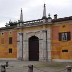 http://www.fiumeoglio.it/wp-content/uploads/2015/10/Seniga-villa-fenaroli1-150x150.jpg