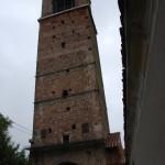 http://www.fiumeoglio.it/wp-content/uploads/2015/10/Torre_Fortificata_Alfianello-150x150.jpg