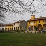 http://www.fiumeoglio.it/wp-content/uploads/2015/10/Verolavecchia-Local-Monticelli-dOglio-Borghi-rurali-e-palazzo-Greppi-Gironda-150x150.jpg