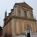 http://www.fiumeoglio.it/wp-content/uploads/2015/10/Verolavecchia-parrocchiale-ss.pietro-e-paolo-verolavecchia-150x150.jpg