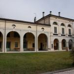 http://www.fiumeoglio.it/wp-content/uploads/2015/10/Verolavecchia-villa-alghisi-150x150.jpg