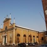 http://www.fiumeoglio.it/wp-content/uploads/2015/10/borgo-i-s.giacomo-parrocchia-di-san-giacomo-6-150x150.jpg