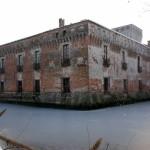 http://www.fiumeoglio.it/wp-content/uploads/2015/10/castello-di-padernello-dei-martinengo-150x150.jpg