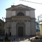 http://www.fiumeoglio.it/wp-content/uploads/2015/10/chiesa-di-s.-alessandro-villongo-3-150x150.jpg