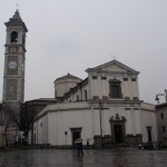 http://www.fiumeoglio.it/wp-content/uploads/2015/10/chiesa-di-san-giorgio-capriolo-1-150x150.jpg