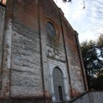 http://www.fiumeoglio.it/wp-content/uploads/2015/10/chiesa-di-santa-maria-delle-grazie-soncino-2-150x150.jpg