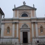 http://www.fiumeoglio.it/wp-content/uploads/2015/10/chiesa-parrocchiale-di-santa-maria-assuntapalazzolo-sulloglio-2-150x150.jpg