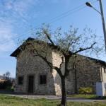 http://www.fiumeoglio.it/wp-content/uploads/2015/10/comune-castelli-calepio-Tagliuno-150x150.jpg