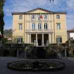 http://www.fiumeoglio.it/wp-content/uploads/2015/10/municipio-castelli-calepio-villa-clorinda-150x150.jpg
