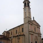 http://www.fiumeoglio.it/wp-content/uploads/2015/10/palosco-parrocchia-di-s.-lorenzo-1-150x150.jpg