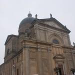 http://www.fiumeoglio.it/wp-content/uploads/2015/10/parrocchiale-di-s.-vittore-calcio-2-150x150.jpg