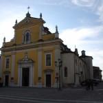 http://www.fiumeoglio.it/wp-content/uploads/2015/10/parrocchiale-di-santa-maria-assunta-orzi-4-150x150.jpg
