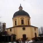 http://www.fiumeoglio.it/wp-content/uploads/2015/10/santuario-madonna-della-rotonda-pumenengo-2-150x150.jpg