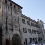 http://www.fiumeoglio.it/wp-content/uploads/2015/10/urago-doglio-castello-martinengo-7-150x150.jpg